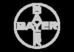 3-bayer