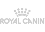 4-royal-canin