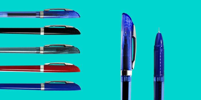 10k-pen
