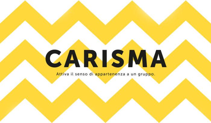 carisma_blog-3