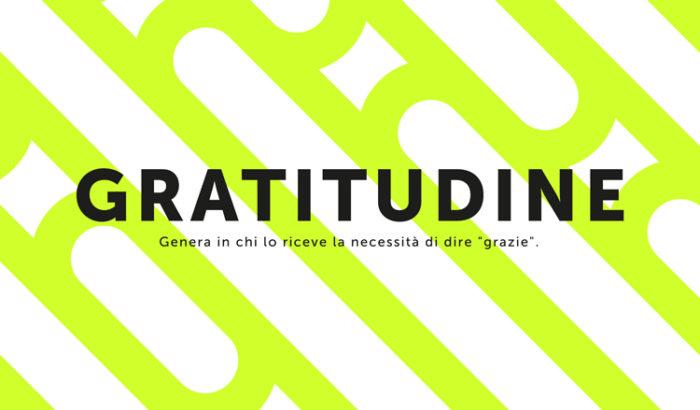 gratitudine-blog