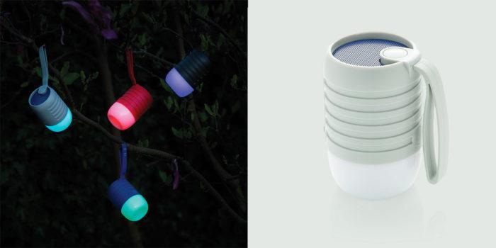 speaker-luce-colorata
