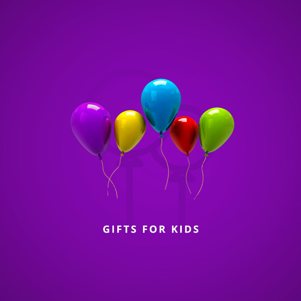 kids-section