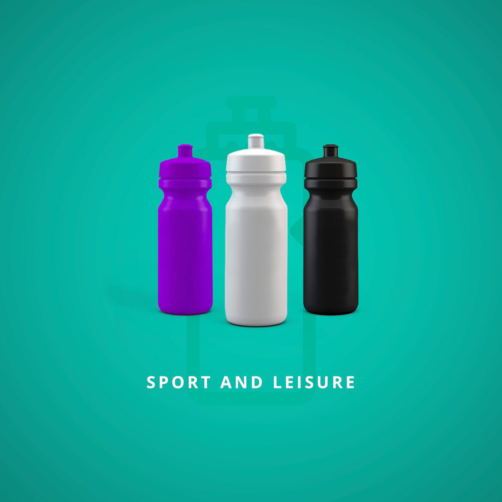 leisure-section