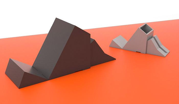 nuovi prodotti banner_volcano4