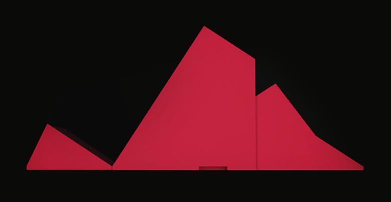 volcano-1-780x403