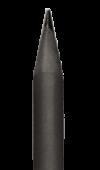 1-slated-grey