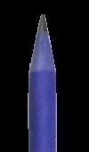 14-navy-blue