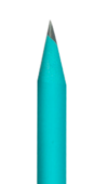 17-caribbean