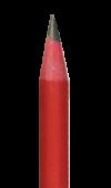 30-geranium-red