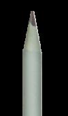 4-battleship-grey