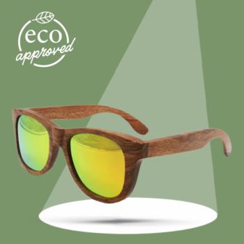 occhiali-bamboo