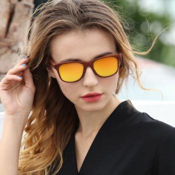occhiali-bamboo2