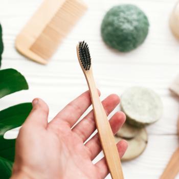 spazzolino-bamboo2