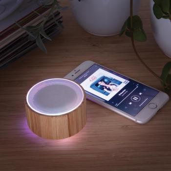 speaker-bamboo2