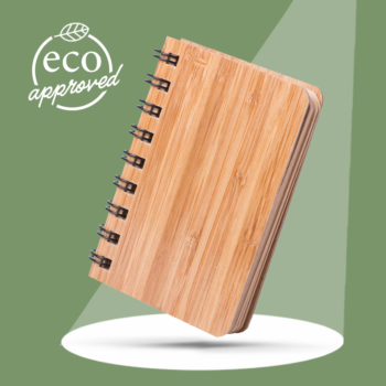 taccuino-bamboo