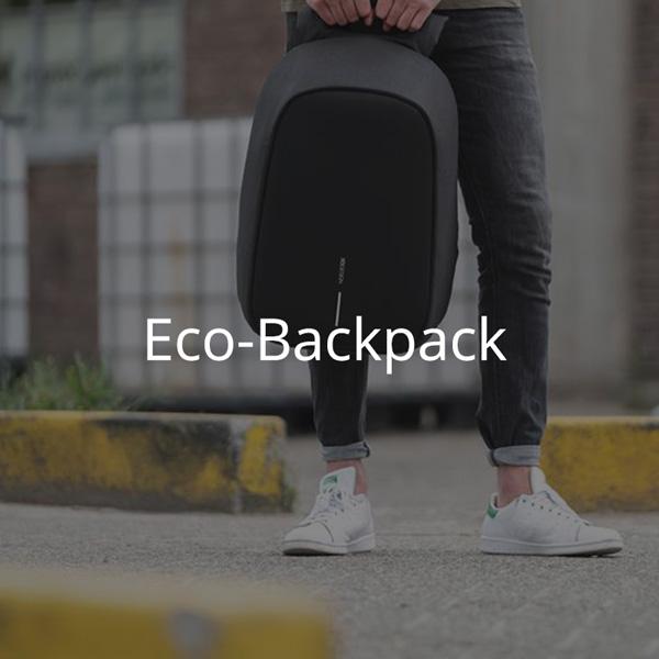 ecobackpack