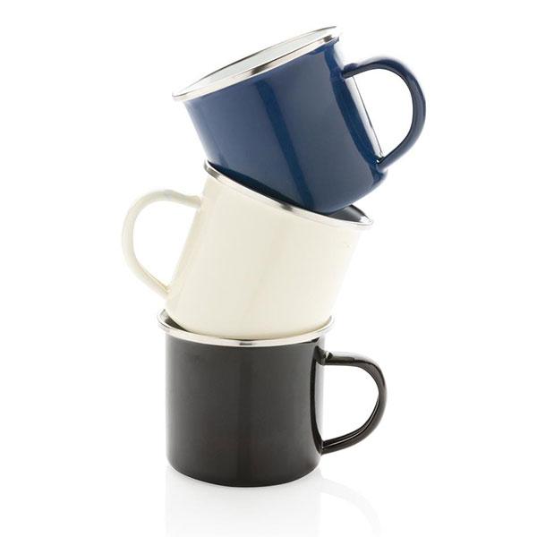 tazza personalizzabile