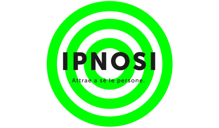 700x410-ipnosi-ok