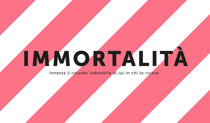 immortalità-blog