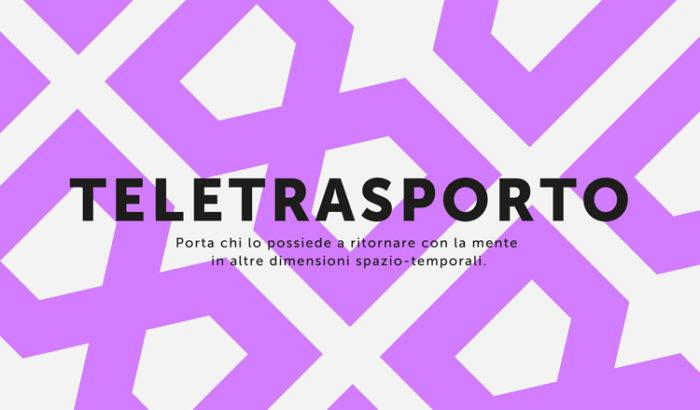 teletrasporto-2