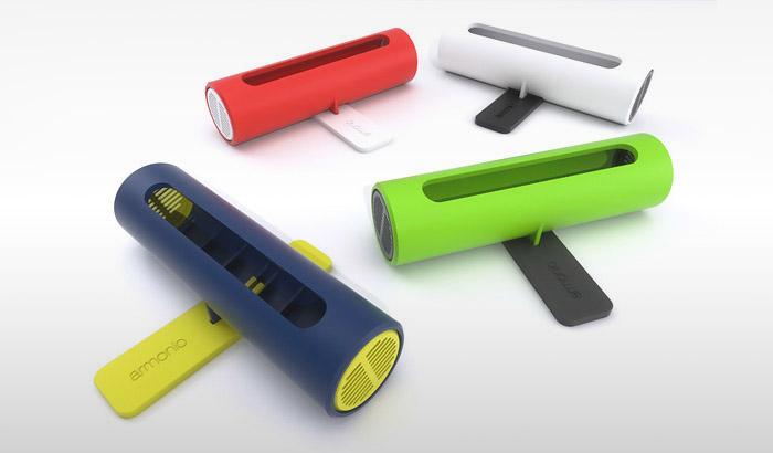 nuovi prodotti banner_armonio3