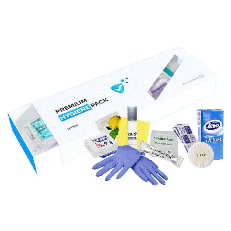 kit prevenzione