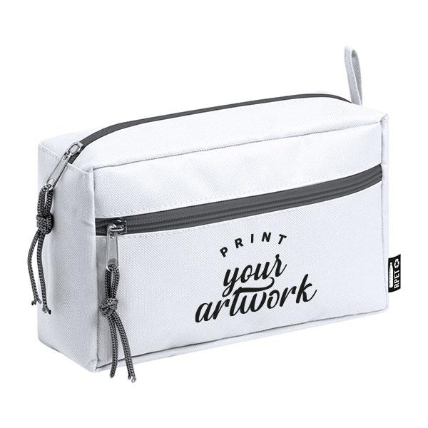 beauty case personalizzabile