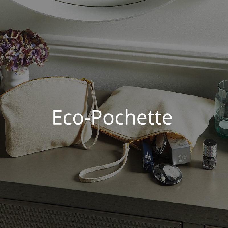 ecopochette