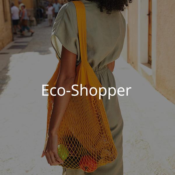 ecoshopper