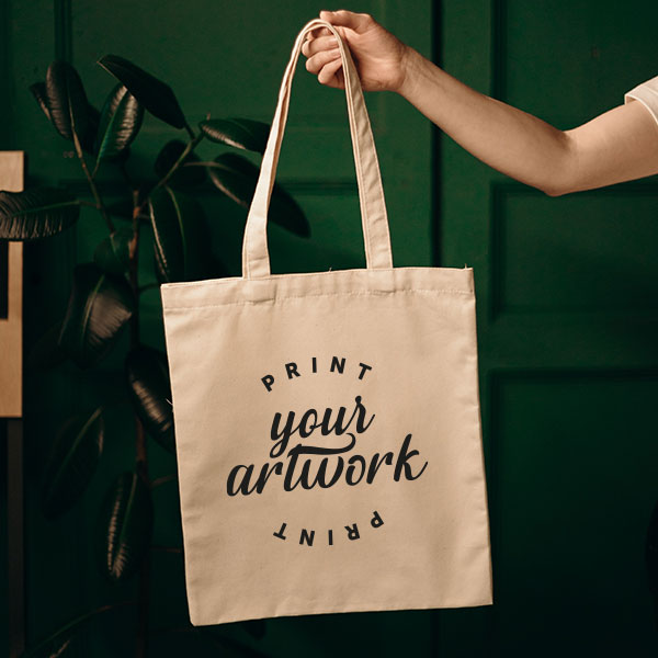 tote bag personalizzata